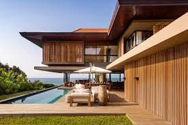 100 Modern Architecture Design Waterfront Homes IArch Interior
