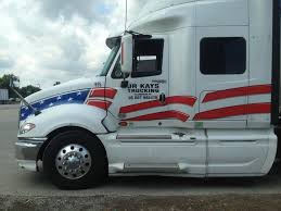 About Us Company Driving Jobs Vs Lease Purchase Programs Join Our Team Graham Trucking Inc Terpening Petroleum Fuel Delivery Jrc Flatbed Truck Driver Highland Transport Fritolay Truck Driving Jobs Youtube Heartland Express Selfdriving Trucks Are Going To Hit Us Like A Humandriven Long Short Haul Otr Services Best Welcome United States School