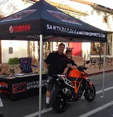 Santa Barbara Motorsports - 33 Photos & 47 Reviews - Motorcycle ... Httpswwwcentralmnecom20170731pairchargedinaugusta Santa Bbara Metropolitan Transit District Wikipedia Land Rover Dealer In Lynnwood Wa Seattle Maserati Anaheim Hills New Car Models 2019 20 Best Of 2015 By Magazine Issuu 50 Surprisingly Creative Uses For Vacant Retipster Motorcycle Helmet Craigslist Los Angeles Bcca Used Bmw Motorcycles Thefts Slo County A Stolen Vehicle Every 24 Hours The Tribune Dodge D200 With A Twinsupercharged Bigblock V8 Engineswapdepotcom Maria California Nadya Audrey
