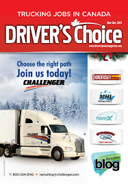 Driver's Choice Magazine By Creative Minds - Issuu Ch Robinson 1st Annual Carrier Awards Ordrive Owner Norseman On I80 In Nebraska Part 2 Road Rider Transport Another Thief Caught With Savision Live Monitored Video Youtube Stholtzmanstruckpicturescom Li Big Rig Show Small Claims Case Spruce Hollow V Rite Way Freight Systems Mhl Quality Cnection Issue 1 Companies Llc Iowa 80 Four Large Cars From Saturday 7909 For Sale 2005 Peterbilt 379 Exd In Elmore City Ok 73433