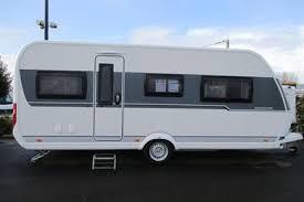 caravane 2 chambres caravane neuve idylcar