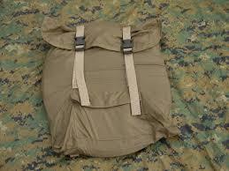 Catoma Bed Net by Ranger Jack Armyonlinestore Usmc Us Marine Corps Iguana Bed