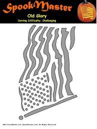 Christian Pumpkin Carving Stencils Free by 80 Best Pumpkin Images On Pinterest Autumn Christian Halloween