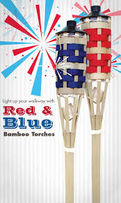 Menards Folding Chair Mat by 46 Best 4th Of July Fun Images On Pinterest Outdoor Decor Flags