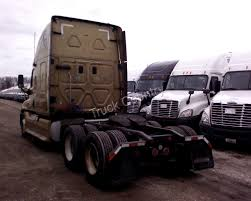 TruckingDepot 100 Immediate Job Openings Available In The Quad Cities Area 2014 Imta Supplier Towing Membership Directory By Iowa Motor Truck 2018 Freightliner 114sd Dump For Sale Auction Or Lease Dubuque Country Posts Facebook Plow Spreader Super Trucks Beauty Contest 80 Truckstop 2019 Western Star 4700sb Day Cab Ford F150 Fx4 Sterling Il Moline Davenport Ia Rockford Antique Registration The Elliott Equipment Legacy Garbage And More