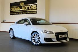Used Audi TT Cars For Sale | Motors.co.uk 1951 Dodge Other Pickups Pilot House 5 Window Pilot Motor Car And Custom 1967 Chevy Truck From Fast Furious Is Up For Sale Trucks For Sale By Owner Ebay 2007 Chevrolet Silverado 1500 Work 1957 Gmc Napco Civil Defense Panel Truck Super Rare 20 Inspirational Photo Craigslist Pa Cars And New Bangshiftcom 1964 Detroit Diesel Rare 1987 Toyota Pickup 4x4 Xtra Cab Up On Ebay Aoevolution Used Toronto Best Resource 1940 Ford 1985 44 Kreuzfahrten2018