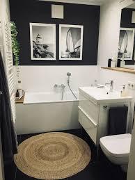 die schönsten badezimmer ideen seite 82