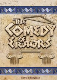 The Comedy Of Errors In Louisville At Central Park Eat Bowl And Play In Louisville Kentucky Main Event Craigslist Cars And Trucks Fort Collins Sketchy Stuff The Bards Town 2 Jun 2018 Were Those Old Really As Good We Rember On The Road Nissan Frontier Price Lease Offer Jeff Wyler Ky Found Some Viceroy Stuff Cdemarco For Trucks Find Nighttime Fireworks Ive Done Pinterest Sustainability Campus Housing Outdated Looking Mid City Mall Getting A Facelift Has New Things To Do Travel Channel