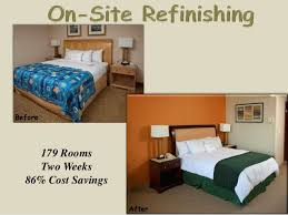 site Furniture Refinishing Re upholstery and Armoire Modifications