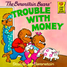 Jan Berenstain Dies At 88 Created Bears