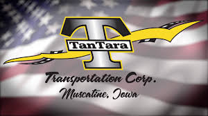 TanTara Transportation - Equipment - YouTube Tnsiams Most Teresting Flickr Photos Picssr Ntara Transportation Corp Muscatine Ia Ja Phillips Trucking Llc Kennedyville Md Rays Truck Photos Brenntag Northeast Inc Reading Pa Community Iowa Looking For An Company Equipment Youtube Kenworth T680 Auction Truckers Against Trafficking Sunset Expands To North Las Vegas Exhibit City News Makes Delivery Oklahoma Els Recruitment Video