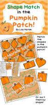 Pumpkin Patch Half Moon Bay by Best 25 Pumpkin Patches Ideas On Pinterest Pumpkin Patch Kids