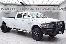 Ram 3500 In Mansfield, TX For Sale ▷ Used Cars On Buysellsearch Texas Truck Deals Car Dealer In Corsicana Tx North Central Council Of Governments Progress 2018 Lifted Diesel Trucks Luxury Cars Sales Dallas Arlington Auto Repair Dans And Ambest Travel Service Centers Ambuck Bonus Points Dallasfort Worth Weather News Coverage Nbc 5 Storage Facility Mansfield Gets City Smart The Parts Of 287 Closed After Fiery Crash Electra Energy Simplified Corp 2006 Ford F350 Super Duty Crew Cab Flatbed Pickup Truck It