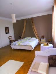 chambre d hôtes à gaudens cathelain chambres d hôtes