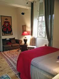 chambre d hote 14 château de maumont chambres d hotes maison d hotes demeure de