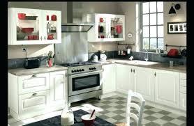 conforama cuisine catalogue cuisine equipee a conforama cuisine cuisine equipee conforama prix