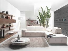 100 Modern Home Interiors Furniture Furniture Beautiful Gropius House And