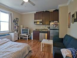 One Bedroom Apartments Morgantown Wv by Bedroom Ideas Lovable Decorating Cheap One Bedroom Apartment