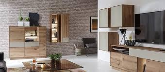 hartmann modernes design und hohe funktionalität möbel