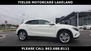 100 Craigslist Florida Cars And Trucks For Sale In Lakeland FL 33801 Autotrader