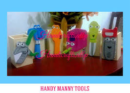HANDY MANNY TOOLS | Handicrafts Atbp Life As We Know It July 2011 Skipton Faux Marble Console Table Watch Handy Manny Tv Show Disney Junior On Disneynow Video Game Vsmile Vtech Mayor Pugh Blames Press For Baltimores Perception Problem Vintage Industrial Storage Desk 9998 100 Compl Repair Shop Dancing Sing Talking Tool Box Complete With 7 Tools Et Ses Outils Disyplanet Doc Mcstuffns Tv Learn Cookng For Kds Flavors Of How Price In India Buy Online At Tag Activity Storybook Mannys Motorcycle Adventure Use Your Reader To Bring This Story Dan Finds His Bakugan Drago By Leapfrog