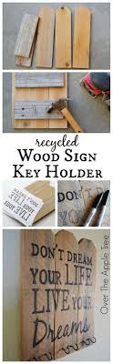 25+ Unique Wooden Key Holder Ideas On Pinterest | Key Storage ... 32 Best Wall Decor Images On Pinterest Home Decor Wall Art The Most Natural Inexpensive Way To Stain Wood Blesser House Apple Valley Cafe Townsend Restaurant Reviews Phone Number Painted Apple Crate Shelving Creativity Best 25 Crates Ideas Nautical Theme Vintage Wood Antique Crates Label Old Fruit Produce Rustic Barn Farms Wedding Jam Favors Farming And Favors Wedding Autumn Old Gray Hd Textures Ipad Wallpapers Ancient Key Horseshoe And Red On Wooden Stock Hand Painted Country Primitive Farm Chickens