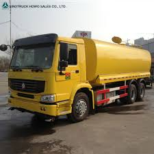 China Sinotruck HOWO 6X4 20m3 Plam Oil Fuel Truck For Sale - China ... Fuel Tankers For Sale Oakleys Fuels West Midlands Werts Welding Truck Division 336 Hp 64 25m3 Sino Truk Oil Tanker For Saleoil Delivery New And Used Trucks Sale By Oilmens Tanks Low Price Sinotruk Tank In Philippines Buy Home 2007 Kenworth T800b Winch Field 183000 Bulk 2017 Freightliner Fuel Oil Truck Best Isuzu Road Sweeper Fire Trucks Refuse Compactor Craigslist Dump With Mega Bloks Lil Vehicles Also Body