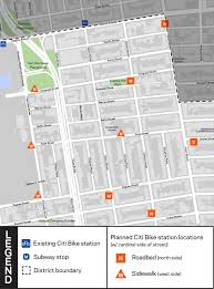 Park Slope Halloween Parade 2015 Route by Cobble Hill Association