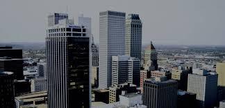 Tulsa Insurance Guy - Auto | Home | Business | Life | Broker | Tulsa ...