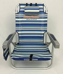 Tommy Bahama Backpack Beach Chair Dimensions by Tommy Bahama Backpack Chair I Miss My Tb Beach Chair Many