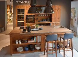 team 7 stuttgart designermöbel aus massivholz und naturholz