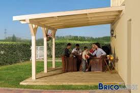 sections de bois pour pergola fx pergolas outdoor