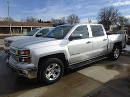 Chevrolet Silverado 1500s For Sale In Jefferson, IA 50129 For Sale 2007 Chevrolet Silverado 1500 In Summit White Has Just The Motoring World Usa Today Revealed The Driving Lamps Chevrolet10 Chevy Part S Truck 2018 For Sale Near Sacramento John L Auto Weekly Used 2013 Lt 2017 Chevrolet Silverado Ext Cab Bennett Gm New Car Dealer Demtrond Is A Texas City Dealer And New Car 1936 One Ton Truck Stock A108 Cornelius Vermilion Buick Gmc Tilton Dealership Flemingsburg Ky Cars Cheap Munday Houston Near Me Hornbeck Forest A Carbondale Scranton Wilkes