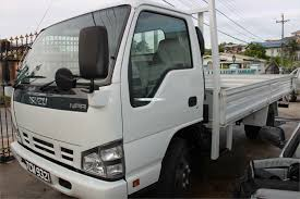 Luxury 3 Ton Used Trucks - 7th And Pattison 2005 Isuzu Npr Diesel 14 Foot Dump Body For Sale27k Milessold Used 2009 Isuzu Box Van Truck For Sale In New Jersey 11219 Trucks Kenya Truck Pictures Diesel Pickup Running On Cooking Oil Youtube Town And Country 5970 1994 Ft Flatbed Food For Sale Indiana Loaded Mobile Kitchen 2018 Crew Cab 1214 Dry Box Stks1714 Truckmax 2000 Grayslake Illinois 22425378 Landscape Ga 1722 Gif Image 3 Pixels Luxury Ton Used 7th And Pattison Texas Fleet Sales Medium Duty