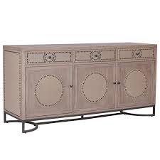 Entertainment Centers, Media Cabinets & TV Armoires - Layla Grayce Universal Summer Hill 2 Door Tall Cabinet Wayside Fniture Mirror Awesome Standing Armoire Design Silver Wardrobes Armoires Used For Sale Viyet Designer Storage Antique Empire Style Bassett Borghese Media Pinterest Zhang Media Armoire Tv Computer Black Type Yvotubecom Cabinets Hats Off America 86 Best Painted Ideas Images On 42 Off Wood With Drawers Tommy Bahama And Bahama