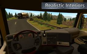 App Games | Mobile Games | AppGames.com Euro Truck Simulator 2 Gglitchcom Driving Games Free Trial Taxturbobit One Of The Best Vehicle Simulator Game With Excavator Controls Wow How May Be The Most Realistic Vr Game Hard Apk Download Simulation Game For Android Ebonusgg Vive La France Dlc Truck Android And Ios Free Download Youtube Heavy Apps Best P389jpg Gameplay Surgeon No To Play Gamezhero Search