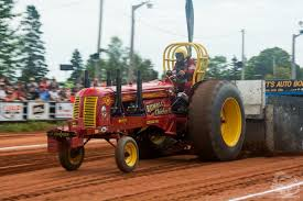 PEI Tractor Pulls (@PEITRACTORPULL) | Twitter Antique Tractor And Truck Pull Continues Connecting Past With Truck Tractor Pulls Demolition Derby Drag Racing Coming To Hbilly 2013 Youtube Ntpa Championship Pulling Rfdtv Rural Americas Most Important Hlights Second Day Of Farm Machinery Many Rticipate In Fair News Sports Jobs The Pulltown Import All Ticket Camp Data Actortruck Pull Full Motsportswomen On Wednesday Jackie Keener Miles Pullingworldcom 117 12117