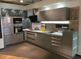 musterküchen abverkauf küche kaufen küchenstudio