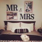 Best 25 Cheap Bedroom Decor Ideas On Pinterest Room