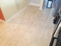 Installing Laminate Floors On Walls by Orlando Flooring Contractors And Flooring Installation Services