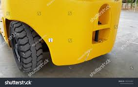 Counter Weight Forklift Truck Stock Photo (Royalty Free) 1052401856 ... Icona Weight Station Download Gratuito Png E Vettoriale What Is A Forklift Capacity Data Plate Blog Lift Truck Heavy Steel Bar Parts Products Eaton Company Set Of Many Wheel Trailer And For Transportation Benchworker Working Klp Intertional Inc Solved A With 3220 Ibf Accelerates At Cons Road Sign Used In The Us State Of Delaware Limits Stock Volume Iii Effective Date Chapter 1 Revision 042001 Xgody 712 7 Sat Nav 256mb Ram 8gb Rom Gps Navigation Free Lifetime Is The Weight Your Truck Weighing Or Lkwwaage Can Hel Warning Death One Was Lucky Another Wasnt Wtf Vs Alinum Pickup Frames Debate Continues