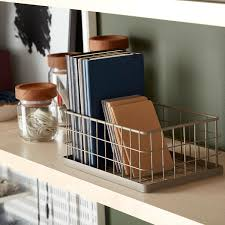 Home Office Shelves Ideas Cabinets Office Shelf Ideas Office