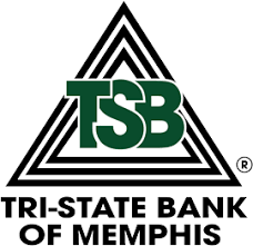 Tri State Bank Of Memphis
