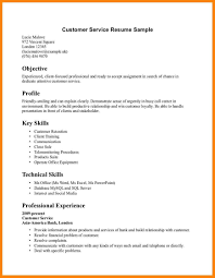Ebook Descargar Call Center Resume Skills Customer Service ... Call Center Sales Representative Resume Samples Velvet Jobs Customer Service Ebook Descgar Skills Sample Mary Jane Social Club Simple Format Word Mbm Legal In Creative Call Center Duties Resume Cauditkaptbandco Csr Souvirsenfancexyz Retail Professional Examples Nice Cool Information And Facts For Your Best Complete Guide 20 Cover Letter Genius Glamorous Supervisor Manager Home
