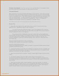 Entry Level Resume Profile Examples - Sazak.mouldings.co Sample Resume For An Entrylevel Mechanical Engineer Monstercom Summary Examples Data Analyst Elegant Valid Entry Level And Complete Guide 20 Entry Level Resume Profile Examples Sazakmouldingsco Financial Samples Velvet Jobs Accounting New 25 Best Accouant Cetmerchcom Janitor Genius Mechanic Example Livecareer 95 With A Beautiful Career No Experience Help Unique Marketing