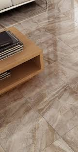 9 best flooring images on bedrooms cabinets and
