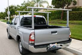 MAXXHAUL Universal Aluminum Truck Rack Magnum Truck Racks Amazoncom Thule Xsporter Pro Multiheight Alinum Rack 5 Maxxhaul Universal And Accsories Oliver Travel Trailers Vantech Ladder Pinterest Ford Transit Connect Tuff Custom For A Tundra Ladder Racks Camper Shells Bed Utility