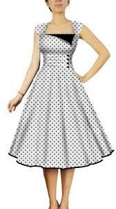 156 best vintige images on pinterest rockabilly dresses 50s
