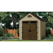 7 foot wide storage shed kits kitsuperstore com