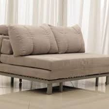 Sears Sleeper Sofa Mattress by Standard Double Sofa Bed Size Http Countryjunctionrv Com